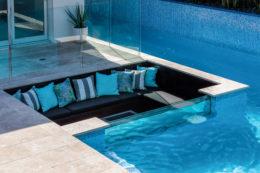 pool-designs.jpg